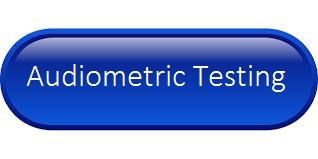 blue button - audiometric