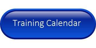 blue button - training