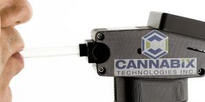 cannabix-prototype-feature-crop-breath-test